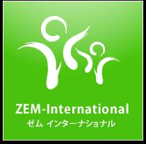 株式会社 ZEMインターナショナル